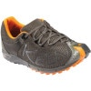 A86 TR Shoe - Men's