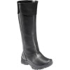 Laken High WP Boot - Women's