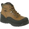 Orvis Riverguard Ultralight Wading Boot - Interchangeable Sole
