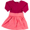 Ballet Dress - Toddler Girls'