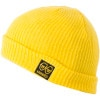 Krooked Skateboards Eyes Cuff Beanie