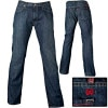 KR3W K01 Denim Pant - Men's
