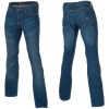 KR3W EE Slims Denim Pant - Men's