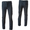 KR3W CM Slim Denim Pant - Men's
