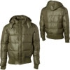KR3W Burnside Jacket - Men's