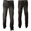 KR3W K Slim Denim Pant - Men's