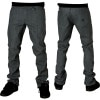 KR3W All Weather Denim Pant - Men's