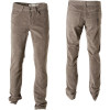 KR3W K Slim Cord Pant - Men's