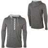 KR3W Halbert Hooded Shirt - Long-Sleeve - Men's