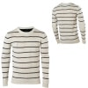 KR3W Fulton Sweater - Men's