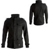 KR3W Manchester Jacket - Men's