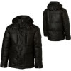 KR3W Rochester Jacket - Men's