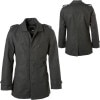 KR3W Winslow Jacket - Men's