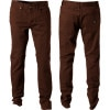 KR3W K Slims Colors Denim Pant - Men's