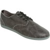 KR3W Jackson Shoe - Men's