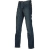 Klassic Basics Denim Pant - Men's