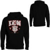 KR3W Champion Pullover Hooded Sweatshirt - Men's
