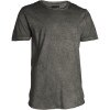 Reeves Crew - Short-Sleeve - Men's