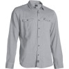Hall Shirt - Long-Sleeve - Men's