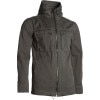 KR3W Hodge Jacket - Men's
