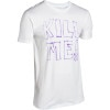 Kill Me Slim T-Shirt - Short-Sleeve - Men's