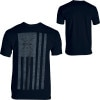 KR3W Flag T-Shirt - Short-Sleeve - Men's