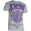 KR3W Champ T-Shirt - Short-Sleeve - Men's