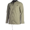 Stiles Jacket - Men's