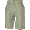Pender  Short - Men's