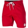 Connor Trunk Board Short - Men's