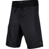 Xerox Trunk - Men's