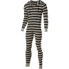 KR3W Brighton One-Piece - Men's