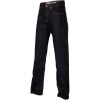 Relaxed Fit Denim Pant - Men's