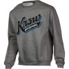 Shortstop Crew Sweatshirt - Men's