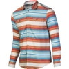 Dreamer Flannel Shirt - Long-Sleeve - Men's