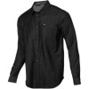 Broken Shirt - Long-Sleeve - Men's