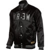 Thrasher Jacket - Men's
