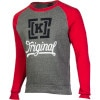 Original 4 Tri-Blend Crew Sweatshirt - Men's