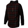 Torrance Hooded Shirt - Long-Sleeve - Men's