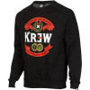 Superior Crew Sweatshirt - Men's