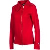 Prague Full-Zip Sweater - Women's