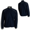 Stuttgart Jacket - Men's