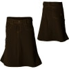 Travl Skirt - Women's