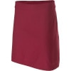 Alba Skirt - Women's