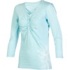Rustika Shirt - Long-Sleeve - Women's