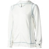 Moongazer Full-Zip Hoodie - Women's