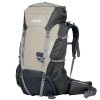 Lafuma Mont Blanc 50 Backpack - 3050cu in