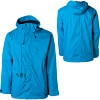 Lib Technologies 10K Re-Cycler Jacket - Men's