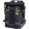 Lib Technologies Beast Backpack - 1708cu in