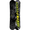 Skate Banana Original BTX Snowboard - Narrow